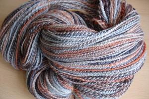 YY Merino silk Voodoo (3)